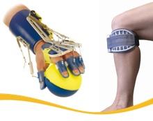 Pro Walk Handorthesen & Walk Aide